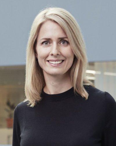 Helena Helmersson (3)